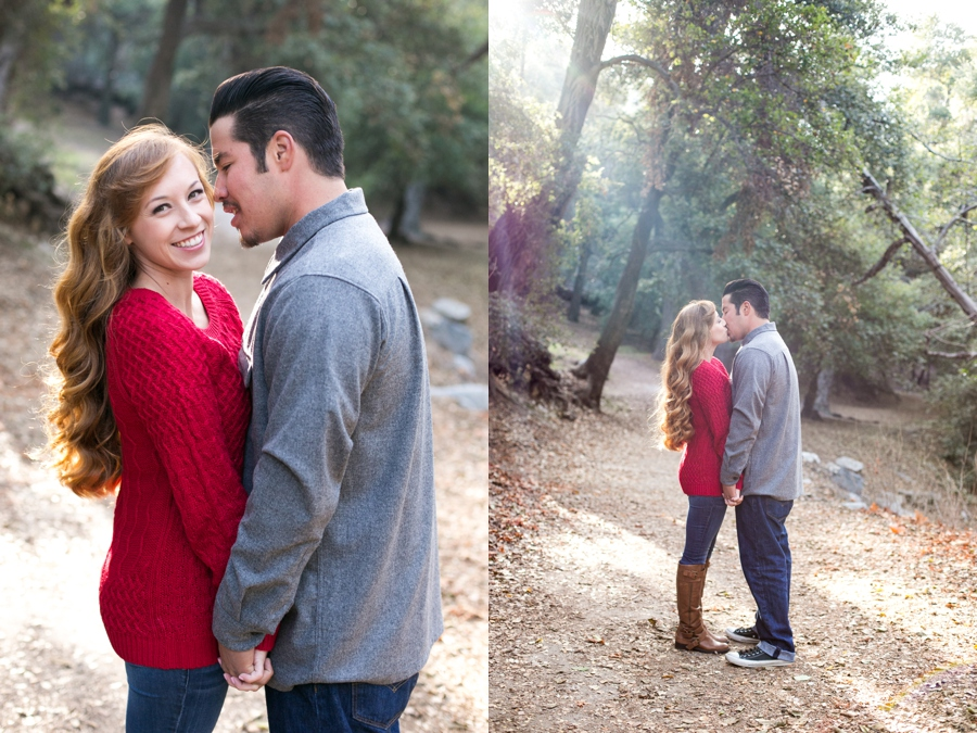 Pasadena_Engagement_Photography_0001