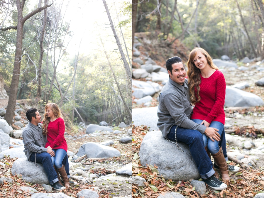 Pasadena_Engagement_Photography_0003