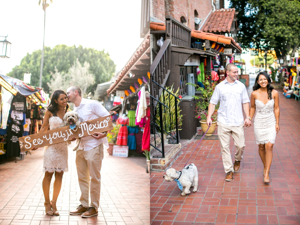 downtown_los_angeles_engagement_0003